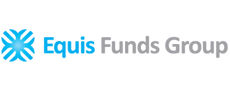 EQUISFUNDGROUP