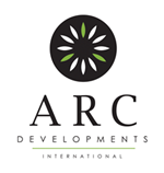 ARC Developments Internation – Internation Energy Developments