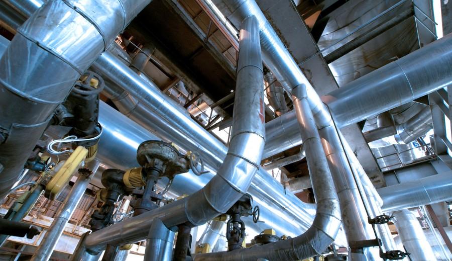 Silver-Pipes-e1443632807672