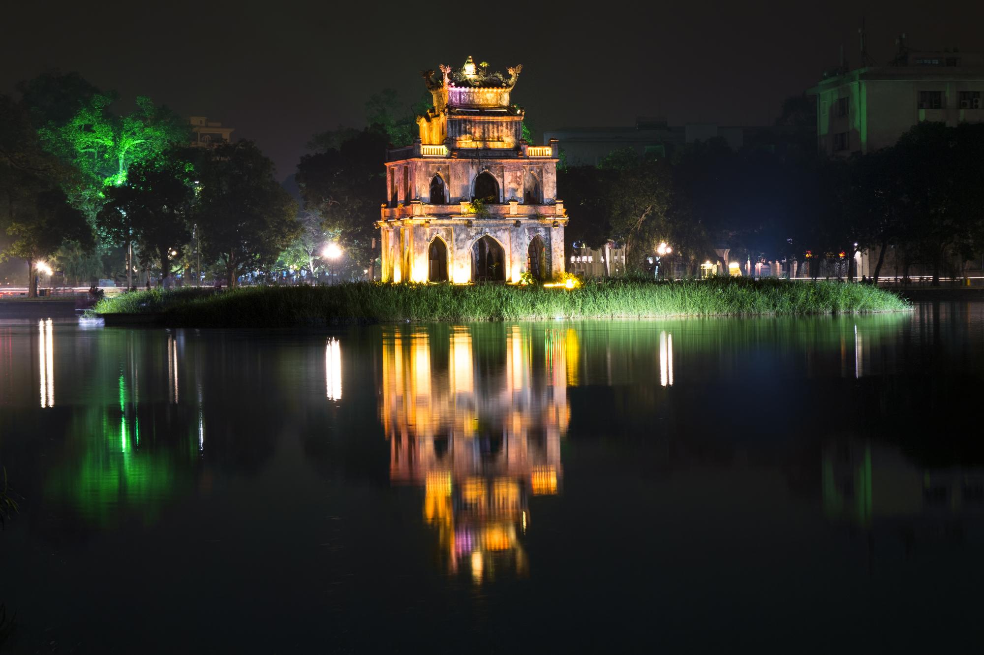 turtle_tower_vietnam